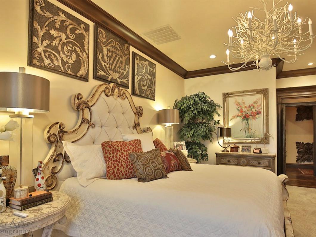 custom luxury home designs abilene tx jon mcdonald custom